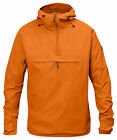 Fjallraven High Coast Wind Anorak various sizes fallraven pullover smock