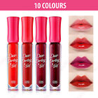 Etude House Dear Darling Water Gel Tint 10 Colours Lip Tint Tattoo Stain