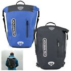 URBAN BEACH 20 LITRE WATERPROOF ADVENTURE DRY BAG RUCKSACK BACKPACK L LTR SPORT
