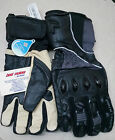 GUANTI FRANK THOMAS H20098 ALL SEASON AGUA MOTORCYCLE SCOOTER GLOVES