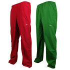 Herren Nike Trainingsanzug Jungen Trainingshose Lauftrainingshosen Trainingshose