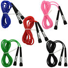Внешний вид - New Speed Skipping Jump Rope PVC Fitness Crossfit Gym Exercise Boxing Workout
