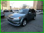 2010+Subaru+Forester+2%2E5X+Limited+AWD+4dr+Wagon+4A
