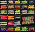 20 m 28 colors 3 mm Chinese knot weave material Nylon Braided Rope Diy hot sell