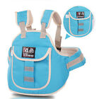 Baby Kid Safety Seat Belt Harness for Bicycle Motorcycle Car Electric Vehicle