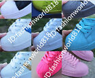"NEW WOMEN""S& MEN'S Couples Casual Shoes  Lace Up Sneakers Trainer Shoes"