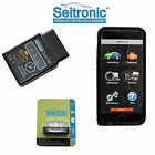 OBD2 KFZ Auto Diagnosegerät Bluetooth Android IOS Handy PC ADAPTER OBD SCANNER