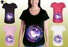 Funny Maternity Shirts Graphic Pregnancy Tee Mother Maternity Designed Shirt