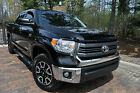 2015+Toyota+Tundra+4WD+SR5+TRD%2DEDITION%28OFF+ROAD%29++Extended+Crew+Cab