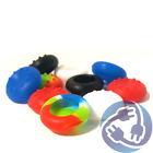 Controller Joystick Thumbstick Cover Caps Grips for PS4 Xbox One Wii U