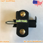 AT182614 Latch Assy RH Lower Window FITS  JOHN DEERE EXVAVATOR