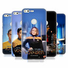 OFFICIAL STAR TREK ICONIC CHARACTERS VOY HARD BACK CASE FOR GOOGLE PHONES