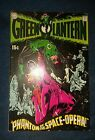 Green Lantern #72 silver age 1969 vg Gil Kane Denny O'Neil art lot run set movie