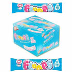 Flumps Marshmallow Twists - 80 Pack Formerly Barratt Now Candyland