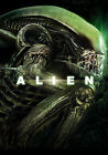 Alien Movie Large Wall Poster Giant Photo Quality Print A3 A2 A1 A0