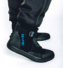 Внешний вид - Replacement Drysuit Boots - BARE Tech Boot - TRR030BLK