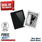 Apple Ipad 2 16gb Black Or White 9.7in Wi-fi/wifi Only Tablet (great Condition)