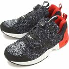 Reebok Insta Pump Fury Road Chinese New Year Mens Trainers V67865