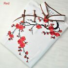 On Badge Cloth DIY Embroidery Applique For Clothes/Hat/Bags Patch Sticker