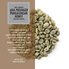 FTO 100 - 1000 gr 100% Arabica Java Preanger Pangalengan Honey Process Coffee