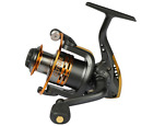 Goture Spinning Reel GT 1000-6000 Fishing Saltwater or Freshwater, Rockfish NEW