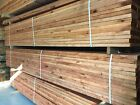 Treated C24 Or C16 Timber 4x2 2.4 3.0 3.6 M Kd Timber Best Uk Price Manufacturer