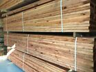 Treated timber C24 or C16 4x2 2.4 3.0 3.6 m KD Timber BEST UK PRICE manufacturer