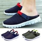 size chart for shoes - Mesh Breathable Men Women Summer Couple Beach Walking Shoes Slippers Sandals