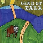 Land of Talk - Some Are Lakes [New CD]