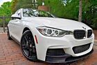 2014+BMW+3%2DSeries+TURBOCHARGED+M+SPORT+PACKAGE%2DEDITION
