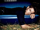 Chris Pine Hot Movie Actor Print POSTER Affiche