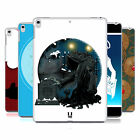 HEAD CASE DESIGNS MIX CHRISTMAS COLLECTION BACK CASE FOR APPLE iPAD PRO 2 10.5