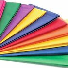 Premium Tissue Paper High Quality & Acid Free 500mm x 750mm Over 16 Colours 24HR