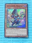 Spellcaster Monster Cards - Joanesee's Used Yu-gi-oh Cards - Take Your Pick