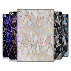 OFFICIAL ELISABETH FREDRIKSSON SHATTERED COLLECTION BACK CASE FOR APPLE iPAD
