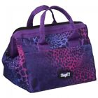 Tough-1 Horse Groomer Accessory Bag in Prints for Grooming Tool Storage