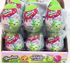 Shopkins Surprise Eggs SWEETS PARTY FAVOUR TREATS CANDY Bon Bon Buddies series 6