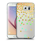 HEAD CASE DESIGNS CONFETTI HARD BACK CASE FOR SAMSUNG PHONES 1