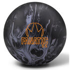 Brunswick Fanatic SS Bowling Ball