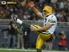 Green Bay Packers NFL Wall Print POSTER US