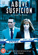 Kelly Reilly, Ciarán Hinds-Above Suspicion: Series One  (UK IMPORT)  DVD NEW