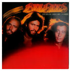 "BEE GEES - SPIRITS HAVING FLOWN - 1979 - SPAIN - 12"" VINYL -RSBG 001 (2479 222)"