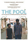 The Pool  (UK IMPORT)  DVD NEW