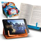 THE TRAVEL BOOK REST For BOOKS & TABLETS IPAD Travel Holiday Reading Accessories
