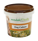 Wendals Dog Calmer 250gm and 500g PR-6608
