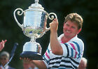 JOHN DALY 1995 PGA CHAMPION 01 (GOLF)  PHOTO PRINTS AND MUGS