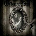 WITHERING SOUL - NO CLOSURE * USED - VERY GOOD CD