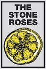 New Lemon The Stone Roses Poster