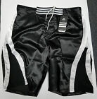 Внешний вид - adidas Boxing, MMA Training Work out Shorts