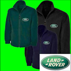 Land Rover Fleece Landrover Fleece Landy Fleece REGATTA *** INCLUDES CARRIER ***